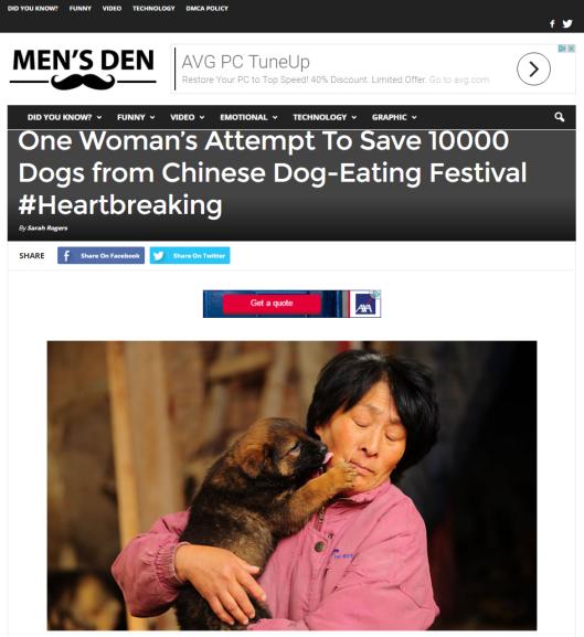 10000 saved
