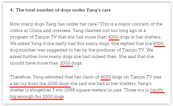 2000-or-4000-dogs