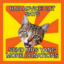 Mrs Yang 009