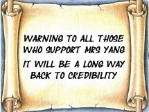 Mrs Yang 055