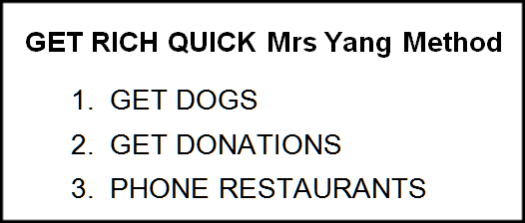 Mrs Yang 057