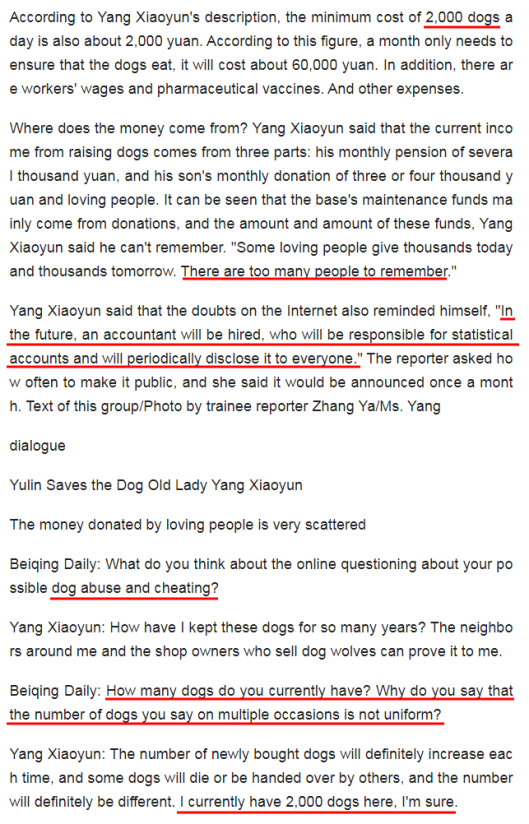 Mrs Yang Beijing Youth Daily 3