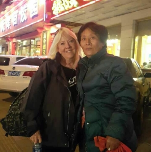 Mrs Yang pics 01