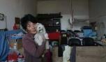 Mrs Yang pics 05