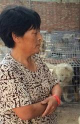 Mrs Yang pics 06