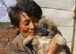 Mrs Yang pics 15