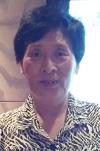 Mrs Yang pics 16