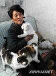 Mrs Yang pics 17