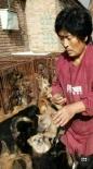 Mrs Yang pics 31