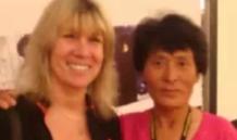Mrs Yang pics 33
