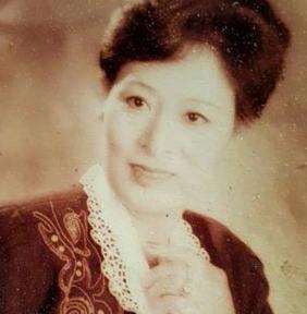 Mrs Yang pics 34