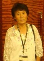 Mrs Yang pics 36